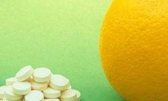 Низький рівень вітаміну з загрожує серцевою недостатністю