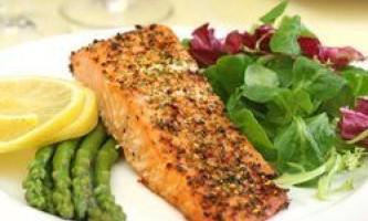 Низкоуглеводная дієта найефективніше спалює калорії