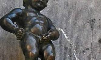 Нічний енурез у дітей, або з якого віку треба ходити на горщик