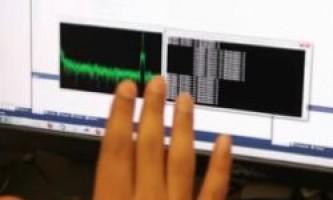 Новий інтерфейс для управління жестами реагує на звук