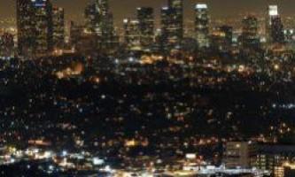 Новий тип забруднення: атмосфера забруднюється ще і світлом