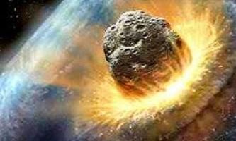 Виявлено найстаріший кратер землі