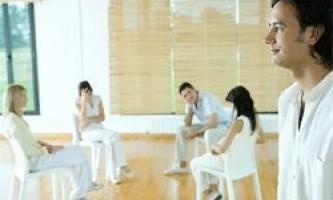 Спілкування з інтровертами, поради та тонкощі