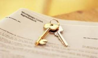 Оцінка своїх можливостей при отриманні іпотечного кредиту