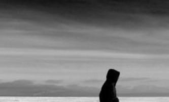 Самотність - це хвороба