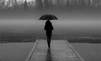 Самотність підвищує артеріальний тиск