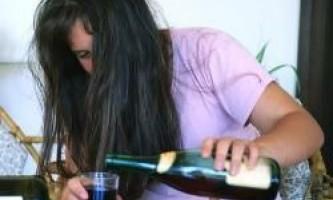 Самотні люди частіше, ніж сімейні, вмирають від хвороб, пов`язаних з алкоголем