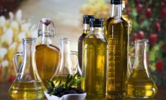 Оливкова олія: як вибрати правильно? Способи його використання в косметичних цілях!