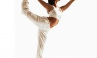 Небезпеки йоги, яких слід уникати