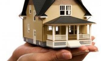 Небезпеки, які підстерігають вас у вашому домі