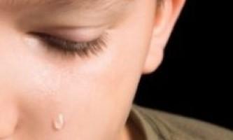 Досвід дитинства впливає на ваші доходи і особисте життя в майбутньому