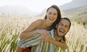 Основні помилки жінок у стосунках
