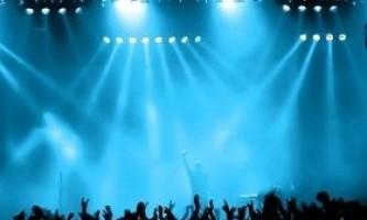 Особливості вивчення іноземної мови для тих, хто любить співати