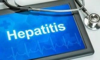 Особливості зараження і перебіг гепатиту а