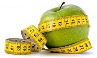 Особливості зеленої дієти