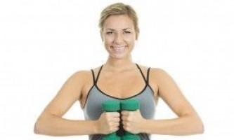 Особливості жіночого і чоловічого метаболізму