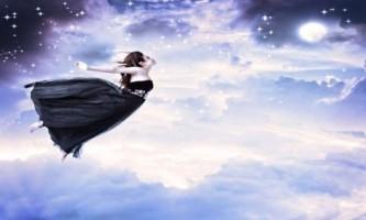 Усвідомлені сни. Як навчитися їх бачити?