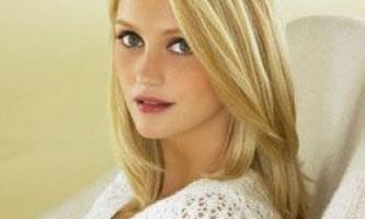 Звідки родом стереотипи про блондинок?