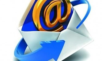 Відмінність телеконференції від електронної пошти?