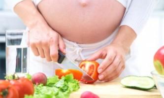 Отруєння при вагітності: що робити? Як лікувати?