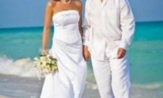 Пари уникають шлюбу, тому, що бояться розлучення