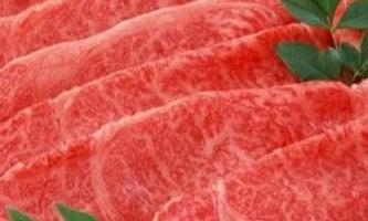 Харчове отруєння завдає непоправної шкоди організму