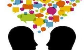 Переможете стрес, поговоривши з тим, хто відчуває те ж саме