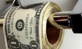 Чому бути багатим це не так круто, як здається