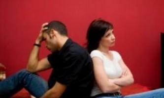Чому багато щасливих пар розлучаються?