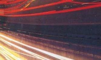 Чому швидкість світла має значення