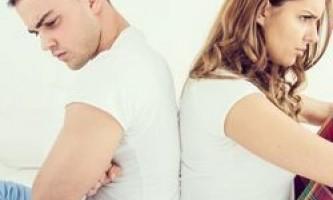 Чому ваші стосунки не складаються в залежності від знака зодіаку