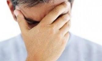 Чому виникає поганий настрій і як з ним впоратися?