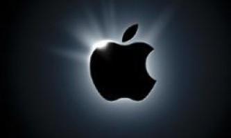 Підрозділ apple, що випускає iphone, багатше ніж вся корпорація microsoft
