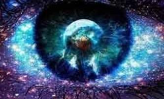 Підказки зірок: астрологічний прогноз на грудень 2015