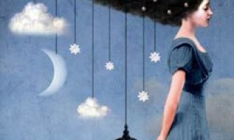 Підказки зірок: астрологічний прогноз на лютий 2017