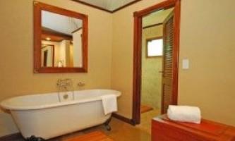 Фарбування стін у ванній: покрокова інструкція