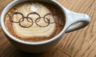Чи корисно пити чай або каву перед тренуванням?