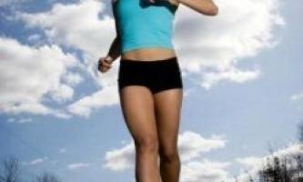 Після активного тренування організм продовжує спалювати калорії весь день