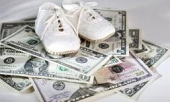 Допомоги по вагітності та пологах