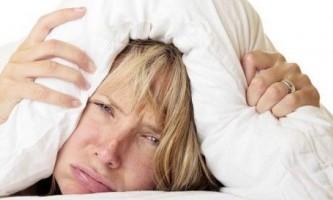 Постійна втома і слабкість: причини, лікування, що робити?