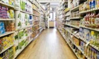 Споживачі припиняють купувати, коли вибір величезний