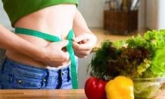 Правильний вихід з дієти в бодібілдингу