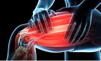 Причини болю в м`язах через день після тренінгу