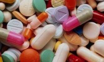 Прийом гонадотропіну після курсу стероїдів
