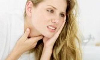 Застосування гексорал
