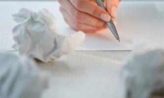 Приклади написання супровідних листів