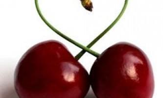 Продукти харчування, що володіють лікувальними властивостями