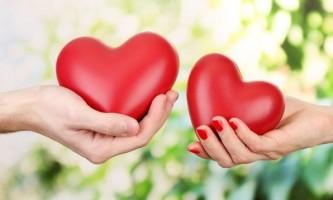 Продукти корисні для серця