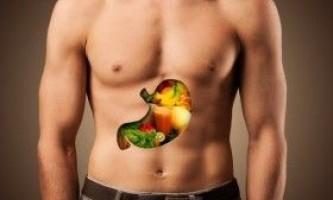 Програма харчування для спортсменів