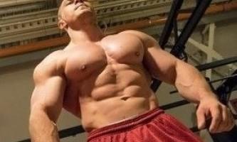 Програма тренувань для спалювання жиру для чоловіків